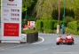 glencrutchery-road-isle-of-man-tt-tony-goldsmith-11