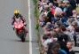 supersport-superstock-race-isle-of-man-tt-tony-goldsmith-04