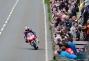 supersport-superstock-race-isle-of-man-tt-tony-goldsmith-05