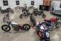 Golden-Bolt-Motorcycle-Show-Andrew-Kohn-01