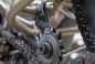 Golden-Bolt-Motorcycle-Show-Andrew-Kohn-04