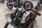 Golden-Bolt-Motorcycle-Show-Andrew-Kohn-05