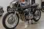 Golden-Bolt-Motorcycle-Show-Andrew-Kohn-09