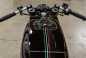 Golden-Bolt-Motorcycle-Show-Andrew-Kohn-10