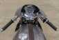 Golden-Bolt-Motorcycle-Show-Andrew-Kohn-17