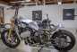 Golden-Bolt-Motorcycle-Show-Andrew-Kohn-18