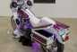 Golden-Bolt-Motorcycle-Show-Andrew-Kohn-19