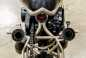 Golden-Bolt-Motorcycle-Show-Andrew-Kohn-20
