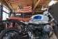 Golden-Bolt-Motorcycle-Show-Andrew-Kohn-30