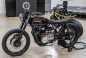 Golden-Bolt-Motorcycle-Show-Andrew-Kohn-31