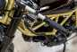 Golden-Bolt-Motorcycle-Show-Andrew-Kohn-36