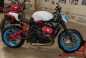 Golden-Bolt-Motorcycle-Show-Andrew-Kohn-39