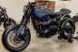 Golden-Bolt-Motorcycle-Show-Andrew-Kohn-41
