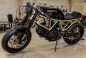 Golden-Bolt-Motorcycle-Show-Andrew-Kohn-42