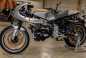 Golden-Bolt-Motorcycle-Show-Andrew-Kohn-43