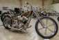 Golden-Bolt-Motorcycle-Show-Andrew-Kohn-44