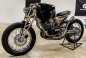 Golden-Bolt-Motorcycle-Show-Andrew-Kohn-45