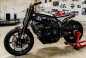 Golden-Bolt-Motorcycle-Show-Andrew-Kohn-47