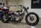 Golden-Bolt-Motorcycle-Show-Andrew-Kohn-48