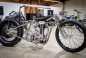 Golden-Bolt-Motorcycle-Show-Andrew-Kohn-50