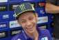 Americas-GP-MotoGP-Andrew-Kohn-02
