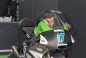 Americas-GP-MotoGP-Andrew-Kohn-03