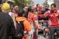 Americas-GP-MotoGP-Andrew-Kohn-08