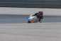 Americas-GP-MotoGP-Andrew-Kohn-11