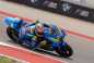 Americas-GP-MotoGP-Andrew-Kohn-13