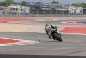 Americas-GP-MotoGP-Andrew-Kohn-15