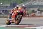 Americas-GP-MotoGP-Andrew-Kohn-16