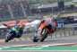 Americas-GP-MotoGP-Andrew-Kohn-17