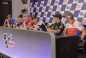 Americas-GP-MotoGP-Andrew-Kohn-18