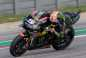 Americas-GP-MotoGP-Andrew-Kohn-23