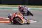 Americas-GP-MotoGP-Andrew-Kohn-24