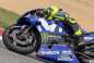 Americas-GP-MotoGP-Andrew-Kohn-25