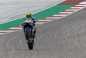 Americas-GP-MotoGP-Andrew-Kohn-26