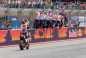 Americas-GP-MotoGP-Andrew-Kohn-27
