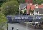 grandstand-isle-of-man-tt-ricahrd-mushet-19