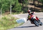 Video: Greg Tracys Sub 10 Minute Run up Pikes Peak thumbs 2012 pikes peak international hill climb 63