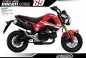 Gromcati-Ducati-Monster-Honda-Grom-X-Speed-Motorland-01
