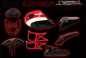 Gromcati-Ducati-Monster-Honda-Grom-X-Speed-Motorland-04