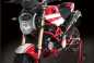 Gromcati-Ducati-Monster-Honda-Grom-X-Speed-Motorland-07