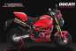 Gromcati-Ducati-Monster-Honda-Grom-X-Speed-Motorland-12