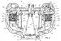 harley-davison-liquid-cooling-patent-back-png