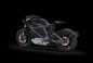 Harley-Davidson-Livewire-electric-motorcycle-04