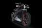 Harley-Davidson-Livewire-electric-motorcycle-09