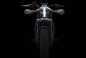 Harley-Davidson-Livewire-electric-motorcycle-10