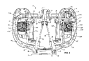 harley-davison-water-cooled-cylinder-patent-2