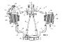 harley-davison-water-cooled-cylinder-patent-5